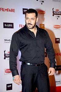 Salman Khan filmfare.jpg