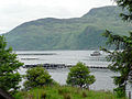 Salmon fishery in Loch Duich - geograph.org.uk - 487848.jpg