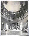 Salon Eliptico 1910s.JPG