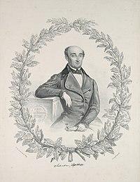 Salvatore Taglioni 1856.jpg