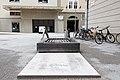 Salzburg - Altstadt - Max-Reinhardt-Platz Gamperarm - 2020 06 10-4.jpg