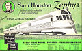 Sam Houston Zephyr circa 1936 - 1944.JPG