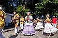 Samba de Roda da Nega Duda 3.jpg