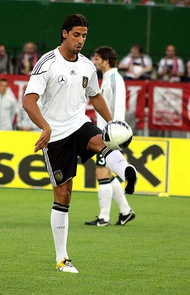 File:Sami Khedira, Germany national football team (02).jpg
