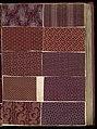 Sample Book (France), 1850 (CH 18482021-221).jpg