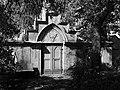 Samtens - Friedhof - Grablege der Familie von Lancken 1860.jpg