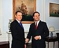 Samuel Žbogar and Dimitris Droutsas.jpg