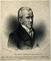 Samuel Frederick Gray. Lithograph by T. Fairland after M. Ga Wellcome V0002382.jpg