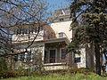 Samuel Hoffman House.JPG