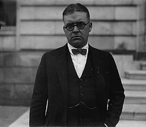 Samuel J. Montgomery - Image: Samuel J. Montgomery (Oklahoma)