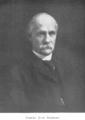 Samuel June Barrows.png