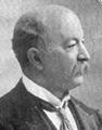Samuel Knight c. 1895.png