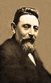 Samuel Lillo Figueroa (1870 – 1958).png