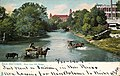 San Antonio River from Mill Bridge.jpg