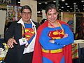 San Diego Comic-Con 2012 - Superman (7585273112).jpg