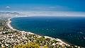 San Felice Circeo, vista dal Circeo.jpg