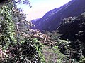 San Felix 01 - panoramio.jpg