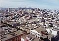 San Francisco,California,USA. - panoramio (13).jpg