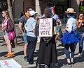 San Francisco Pride Parade 20180624-4072.jpg