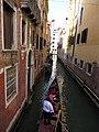 San Marco, 30100 Venice, Italy - panoramio (599).jpg