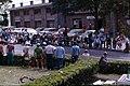 San Marino-Giro d'Italia-128-Publikum-1979-gje.jpg