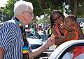 San Pablo-Richmond Cinco de Mayo Unity Parade 2013 (8722105182).jpg