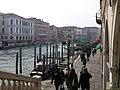 San Polo, 30100 Venice, Italy - panoramio (36).jpg