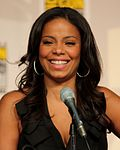 The Cleveland Show 120px-Sanaa_Lathan_by_Gage_Skidmore