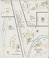 Sanborn Fire Insurance Map from Chatham, Columbia County, New York. LOC sanborn05828 001-4.jpg