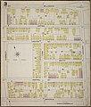 Sanborn Fire Insurance Map from Chelsea, Suffolk County, Massachusetts. LOC sanborn03705 002-4.jpg