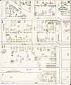 Sanborn Fire Insurance Map from Davenport, Scott County, Iowa. LOC sanborn02624 001-8.jpg