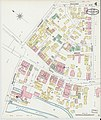 Sanborn Fire Insurance Map from Fitchburg, Worcester County, Massachusetts. LOC sanborn03728 002-4.jpg