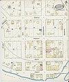 Sanborn Fire Insurance Map from Grand Rapids, Wood County, Wisconsin. LOC sanborn09564 002-5.jpg