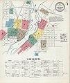 Sanborn Fire Insurance Map from Grand Rapids, Wood County, Wisconsin. LOC sanborn09564 004-1.jpg