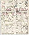 Sanborn Fire Insurance Map from Jeffersonville, Clark County, Indiana. LOC sanborn02374 001-5.jpg