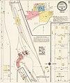 Sanborn Fire Insurance Map from Kootenai, Bonner County, Idaho. LOC sanborn01625 003-1.jpg