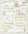 Sanborn Fire Insurance Map from Lansingburg, Rensselaer County, New York. LOC sanborn06030 002-12.jpg
