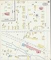 Sanborn Fire Insurance Map from Lockport, Niagara County, New York. LOC sanborn06045 003-18.jpg