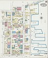 Sanborn Fire Insurance Map from New Bedford, Bristol County, Massachusetts. LOC sanborn03803 001-15.jpg