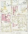 Sanborn Fire Insurance Map from Newburyport, Essex County, Massachusetts. LOC sanborn03804 002-15.jpg