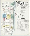 Sanborn Fire Insurance Map from Peru, Miami County, Indiana. LOC sanborn02464 003-1.jpg