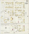 Sanborn Fire Insurance Map from Portsmouth, Independent Cities, Virginia. LOC sanborn09058 003-24.jpg