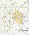Sanborn Fire Insurance Map from Stoughton, Dane County, Wisconsin. LOC sanborn09708 005-5.jpg