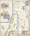 Sanborn Fire Insurance Map from Suisun, Solano County, California. LOC sanborn00870 003-1.jpg