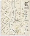 Sanborn Fire Insurance Map from Tawas City, Iosco County, Michigan. LOC sanborn04211 001-1.jpg