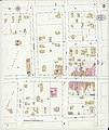 Sanborn Fire Insurance Map from Waseca, Waseca County, Minnesota. LOC sanborn04409 004-3.jpg
