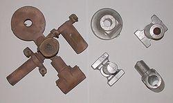 Tipos De Aditivos Quimicos Wikipedia