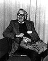 Sandro Sandrelli Italcon Borgomanero 1973.jpg