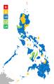 Sangguniang Panlalawigan seat allocation.png