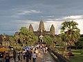 Sangkat Nokor Thum, Krong Siem Reap, Cambodia - panoramio (33).jpg